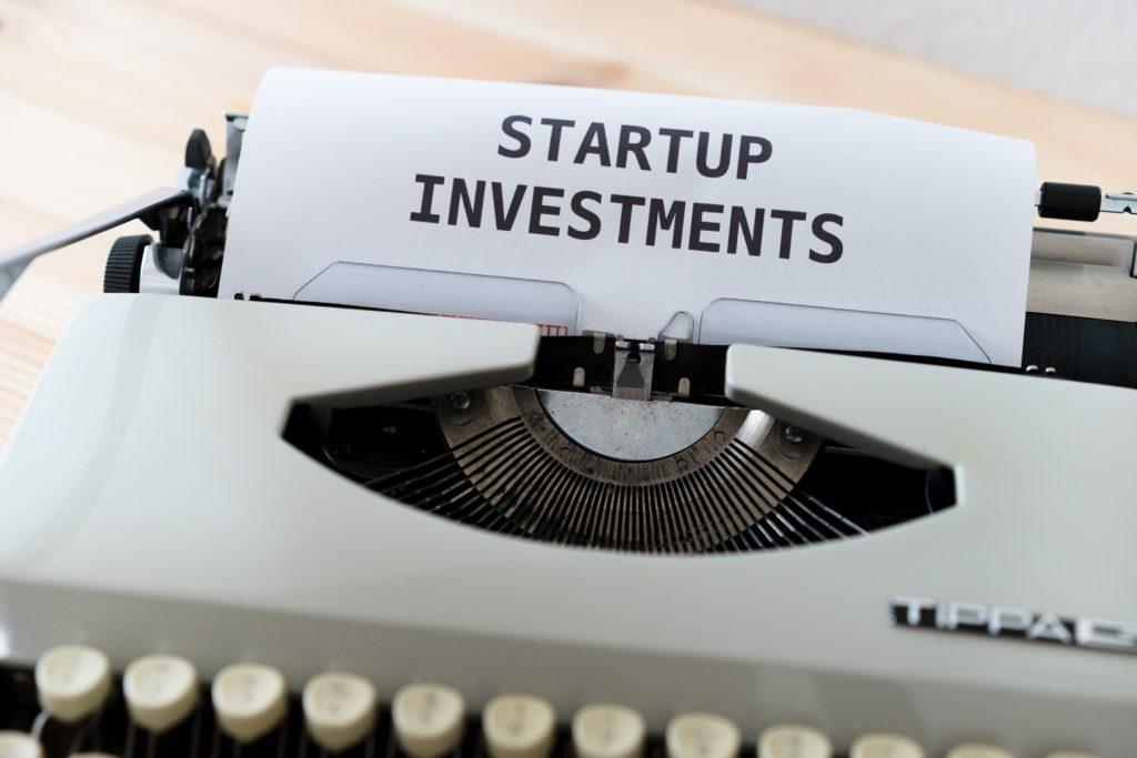 was-bedeutet-venture-capital-wagniskapital