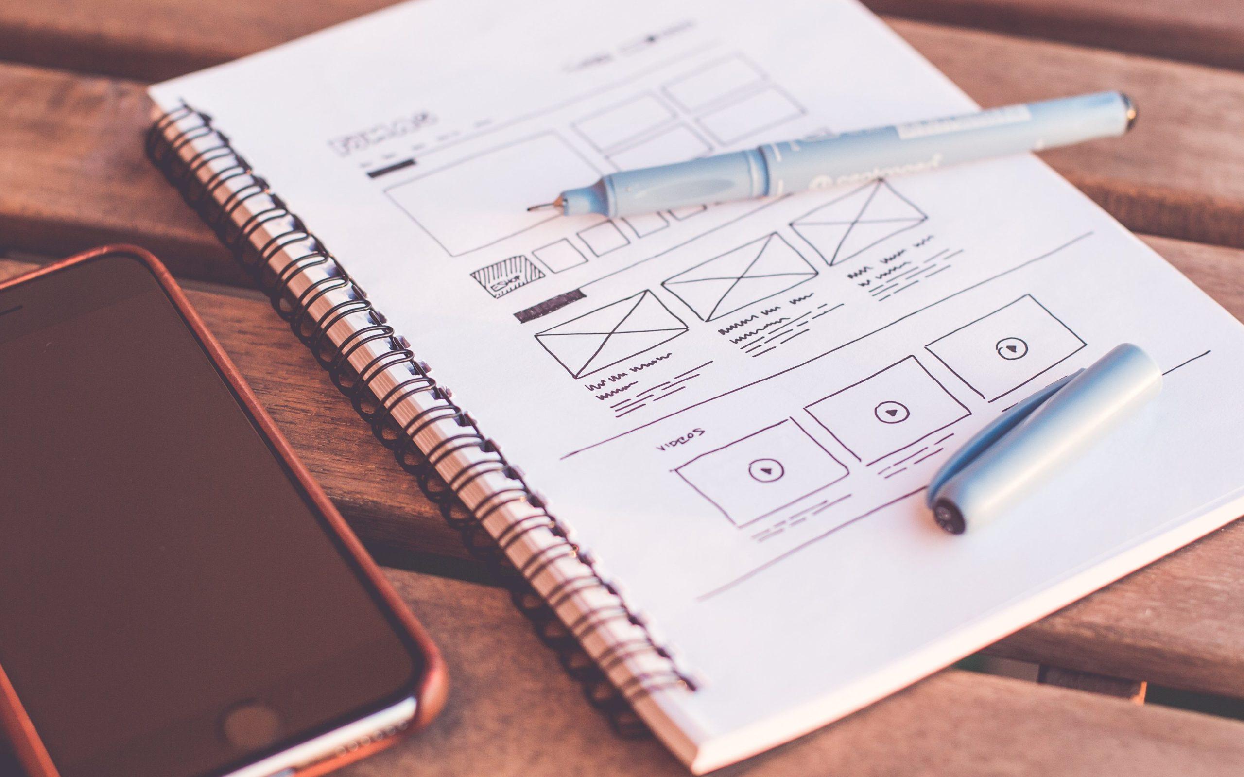 Was ist UX Design?