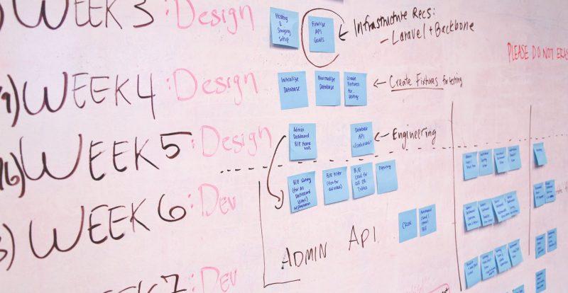 agile_software_development