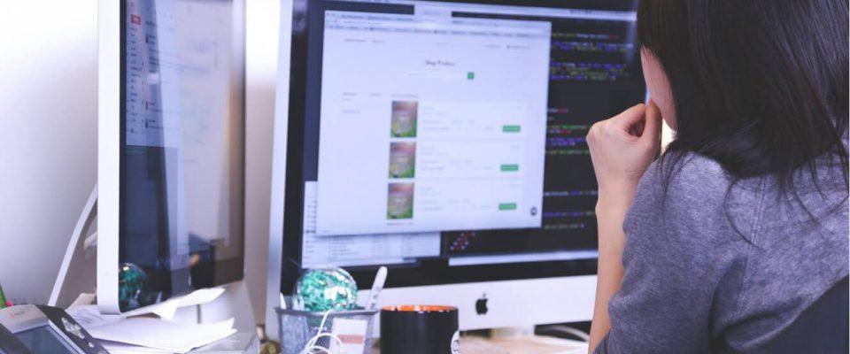 engineer_working_screens 2